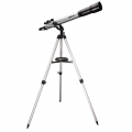 Телескоп SIGETA Perseus 70/800