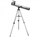 Телескоп SIGETA Eclipse 76/900