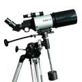 Телескоп Sigeta Libra 80/400