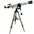 Телескоп SIGETA Scorpius 70/900 EQ