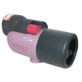 Подзорная труба Vixen GEOMA 52S (вишнево-розовая)