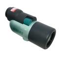 Подзорная труба Vixen GEOMA 52S (зеленая)