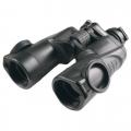 Бинокль Yukon Pro 10x50 WA