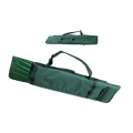 Чехол карповый Fishing ROI Fishing Bag HB001