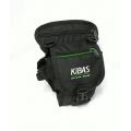 Сумка-разгрузка на бедро KIBAS
