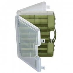 Коробка Cormoran Tackle Box Model 10021