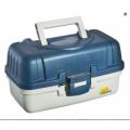 Ящик для снастей PLANO 6102-05