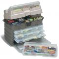Рыбацкий ящик для снастей PLANO 7592-01