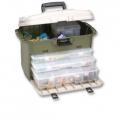 Ящик рыболова Flambeau 8010