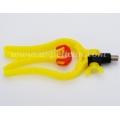 Рогач для подставки EOS 8422250