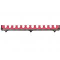 Рогач для подставки фидерной EOS PR-012-3