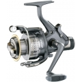 Катушка Daiwa REGAL PLUS BRi 5000