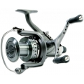 Катушка Daiwa Tournament Linear-S 5000