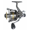Катушка Fishing ROI Carp XT