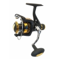 Катушка Fishing ROI Excia RX8R 3000