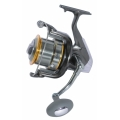 Катушка Fishing ROI Jaster XT