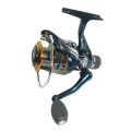 Катушка Fishing ROI Sirena G4R 3000R