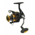 Катушка Fishing ROI Spirit RX8F 3000