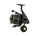 Катушка Carp Pro Blackpool Power Feeder 6500