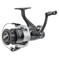 Катушка SELECT Power Carp 5000 (2BB)