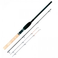 Пикер PRESTON Competition PICKER ROD