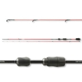 Спиннинг Daiwa TEAM DAIWA Trout Area Commander 2.15m 0.5-6g