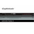 Спиннинг Graphiteleader Calzante EX GOCAXS-762UL-S 2.29m 0.5-6g