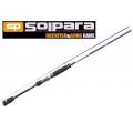 Спиннинг Major Craft SolPara