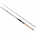 Спиннинг Salmo DIAMOND JERK CAST 1.8m 100g