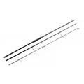 Карповик Prologic C1 12'/3.6m 3lb 3sec