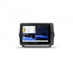 Эхолот Garmin ECHOMAP Ultra 102sv (Без датчика)