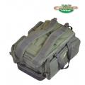 Сумка-рюкзак Carp Pro