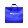 Чехол для садка Flagman KEEP NET BAG single bag EVA 65*50*12