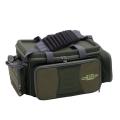 Сумка Carp Pro Carp Bag Big