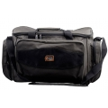 Сумка Prologic Cruzade Carryall Bag