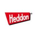 Воблеры HEDDON