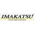 Воблеры Imakatsu