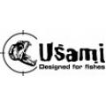Воблеры Usami