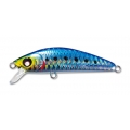 Воблер Yo-Zuri L-Minnow Heavy Weight S