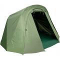 Накидка на палатку KORUM DAY SHELTER ll - OVERWRAP