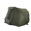 Палатка карповая одноместная Carp Pro