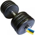 Гантель наборная NEWT 42 кг