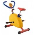 "Тренажер для детей ""Велосипед"" USA Style SS-R-001"