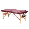 Массажный стол складной USA Style SS-WT-003 A