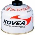 Газовый баллон Kovea 230г