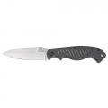 """Нож тактический """"5.11 Tactical CS3 Dagger Folder"""""""