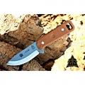 Нож TOPS KNIVES CUB Compact Utility Knife Fixed