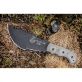 Нож TOPS KNIVES Tom Brown Tracker 1
