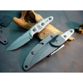 Нож TOPS KNIVES UTE-02 (HP)