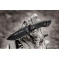 Нож TOPS KNIVES Crow Hawke